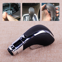 CITALL 20986268 Automatic Gear Shift Knob Fit For G M Buick Regal Opel Insignia Vauxhall 2009
