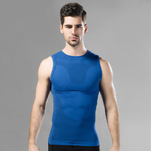 Mens Shapers Summer Style Thin Body Shaping Quick Drying Underwear Corsets  Sculpting Tops Shapewear Bodysuit 5 Colors