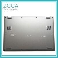 Genuine New Original For Lenovo Laptop Yoga 2 11 Bottom Chassis Cover Lower Case Base Shell