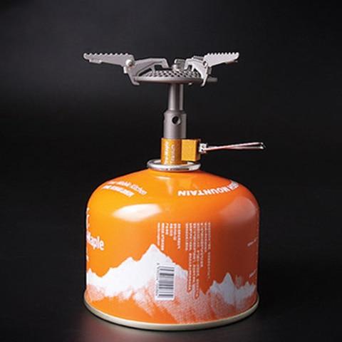 fire maple fms 116t