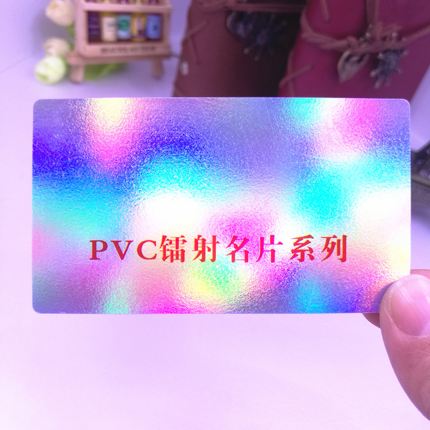 Buy good print business cards and get free shipping on AliExpress.com