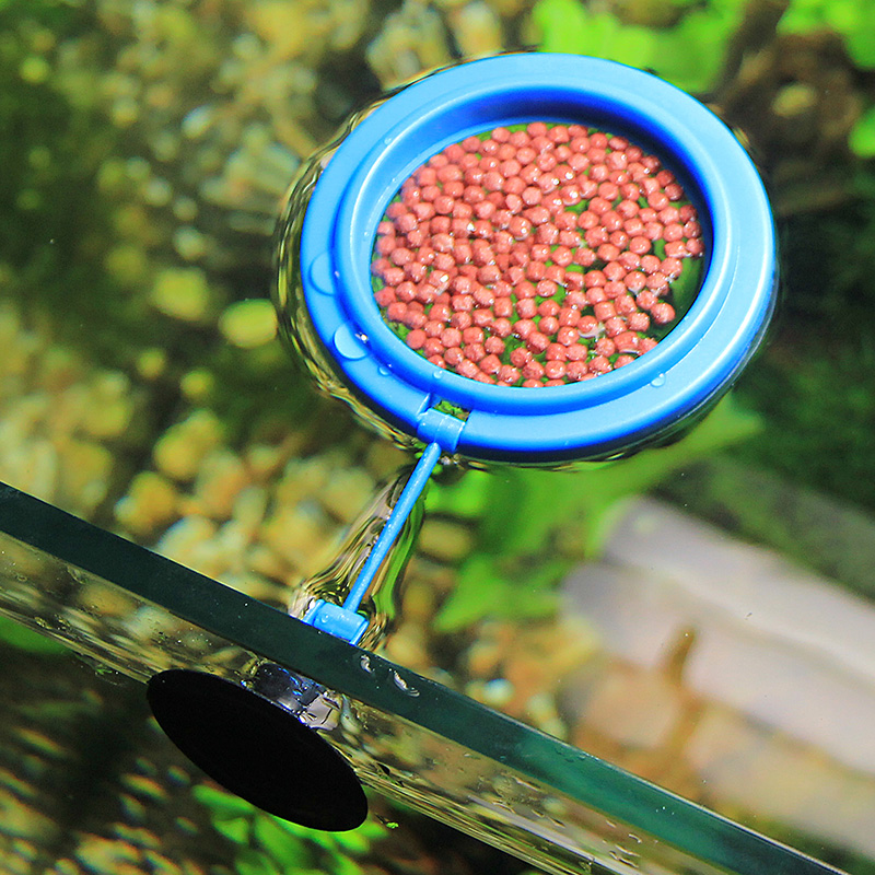 runde fisch aquarium kaufen billigrunde fisch aquarium partien aus china runde fisch aquarium. Black Bedroom Furniture Sets. Home Design Ideas