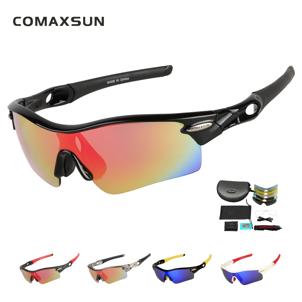 1316198e3f Detail Feedback Questions about COMAXSUN Professional Polarized ...