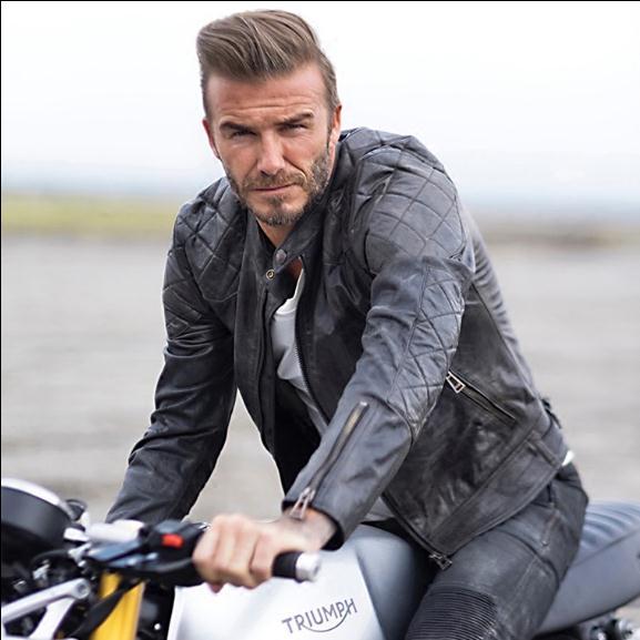 HTB1hA.qajzuK1Rjy0Fpq6yEpFXa3 Brand new style motor style leather jacket,mens genuine leather coat.plus size black slim jacket.cowhide.cheap