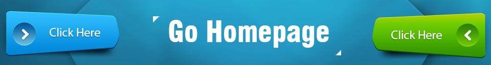 Go-Homepage