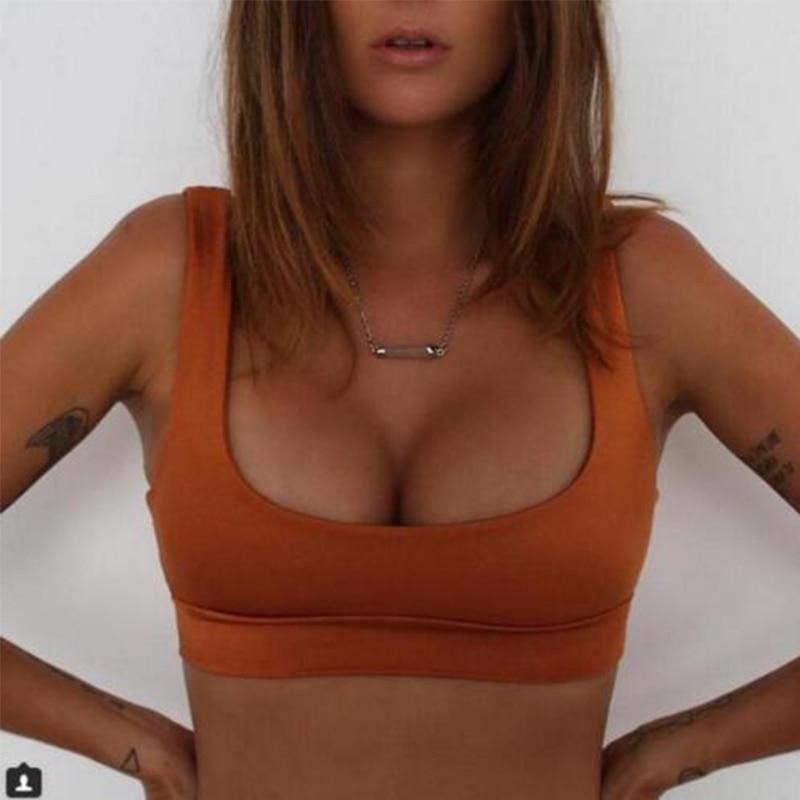 Kakaforsa Solid Bikini Set Zomer Dames Badpak Afzonderlijke Badmode - Sportkleding en accessoires - Foto 6