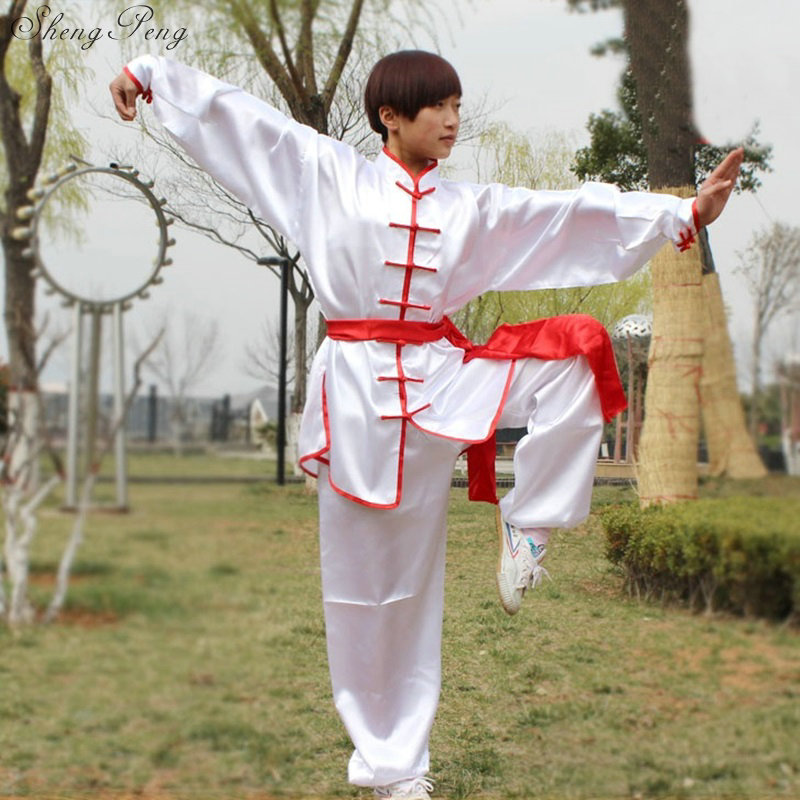 Wu shu kungfu clothing wushu uniform kung fu clothes kung fu uniform tai  chi uniform wushu clothing bruce lee costume Q113