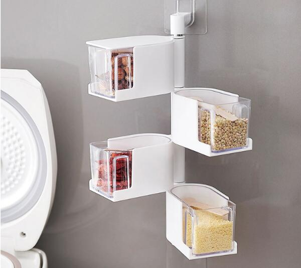 7fa679cd7e 1PC-Multi-Tier-Rotating-Wall-Mount-Spice-Rack-Seasoning-Storage-Box-Jars-Organizer-Condiment-Containers-Kitchen.jpg