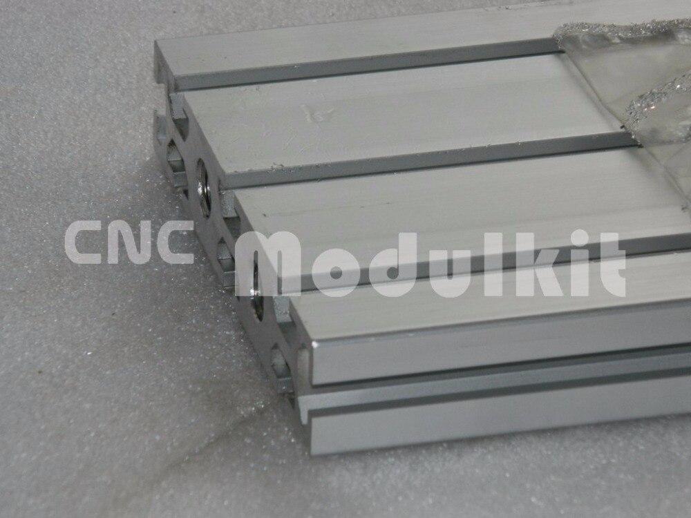 30150 Watt Aluminium Profil Für Cnc fräser Aluminium Rahmen ...