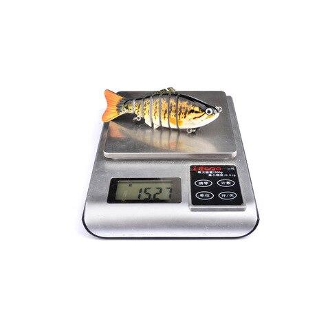 chapa de ferro de pesca pcs 10 cm 60g do