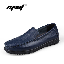 Handmade Genuine leather Men Flats,Soft leather Men Loafers Moccasins Top Quality Shoes Men,Pize Shoes Zapatos Hombres