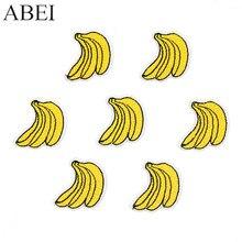 Popular Banana Sticker Buy Cheap Banana Sticker Lots From China