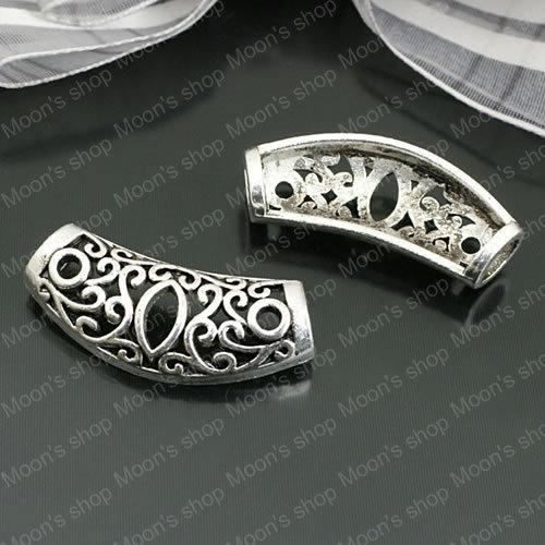 17mm Tibetan Silver 3D Pram Charms Pendants Charms Jewellery A148 10 Pcs