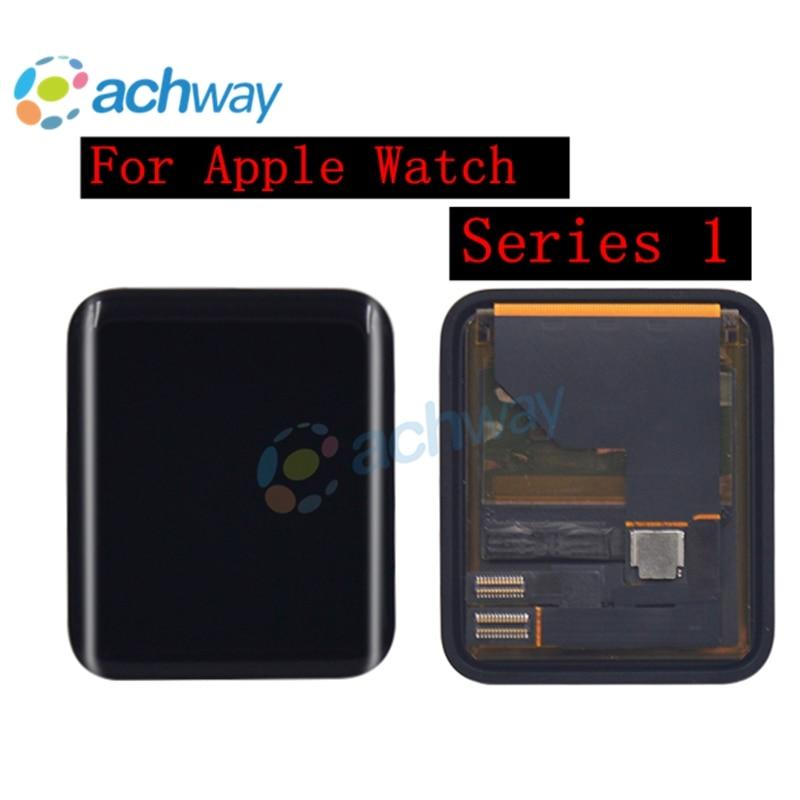 Apple Watch Series 1 LCD Display