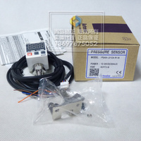 Autonics pressure switch sensor PSAN L01CA hydraulic PSAN L01CA R1/8 original authentic
