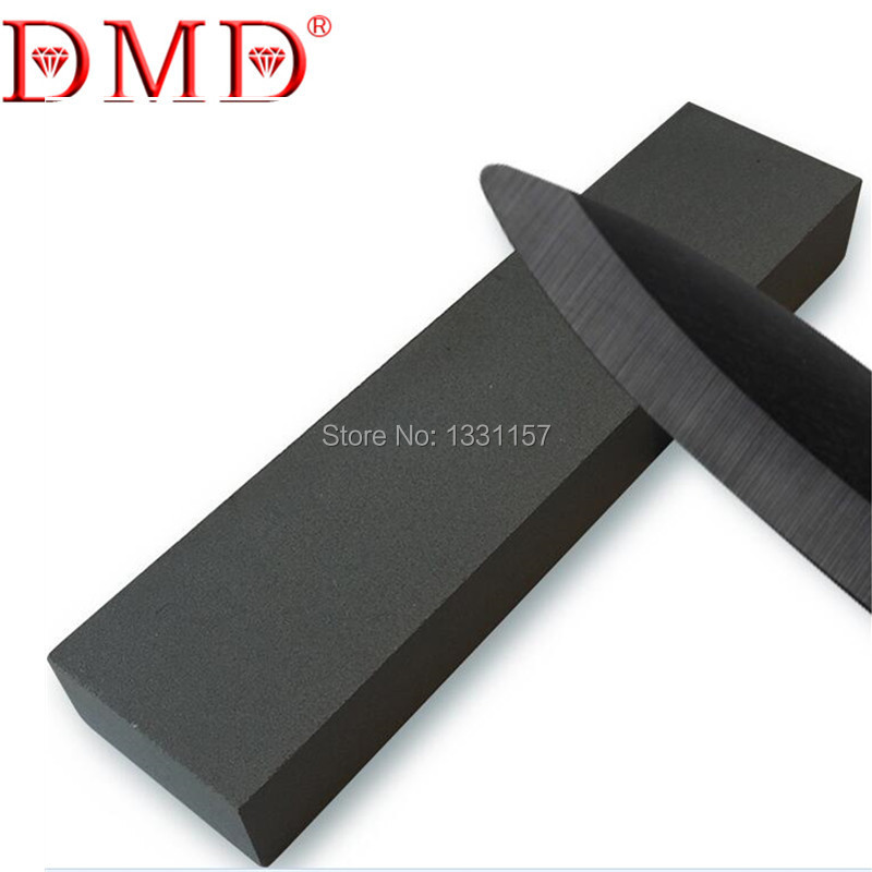 DMD Professional font b Knife b font Sharpening Stone Sharpeners boron carbide Whetstone Coarse 280 Grits