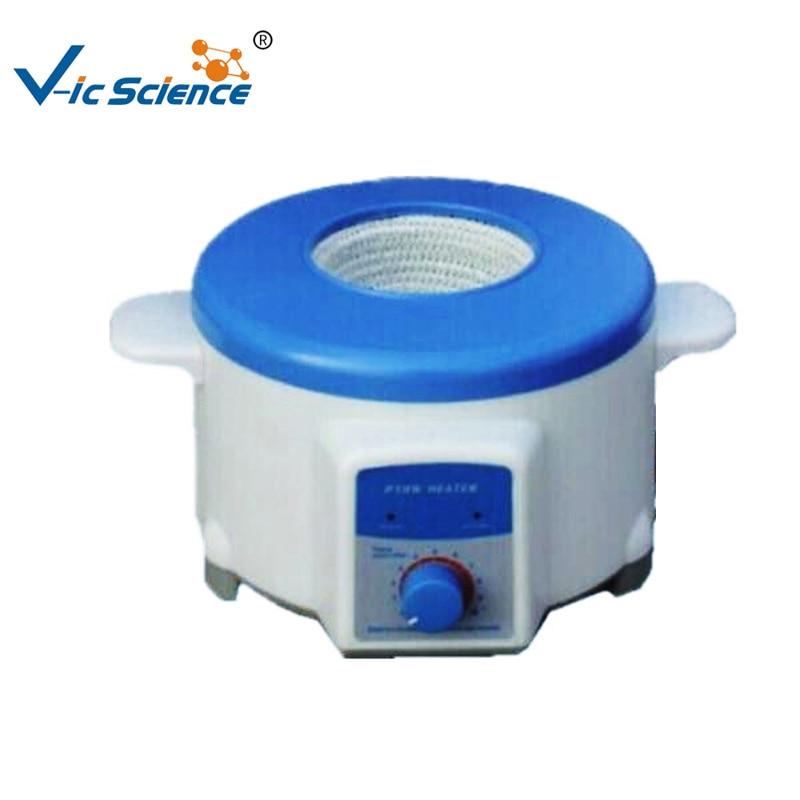 PTHW-250ml Heating Mantle kao 250ml