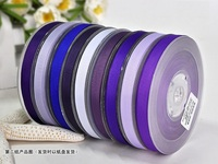 YOFAY 4 100mm Solid Grosgrain Ribbon Gift Hairpin Wedding Party Flower Packing Accessory 196 Color for your choice 100yard