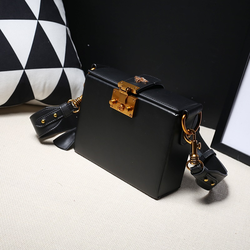 Sac de voyage décontracté en cuir véritable sac Vintage messenger docteur sac seau coloré sac rétro sacoche sac à bandoulière en cuir véritable