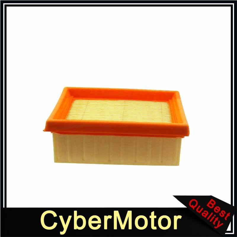 5x Air Filter For TS400 BR350 BR430 SR430 SR450 Cut-Off Saw Stihl 4223-141-0300
