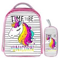 2pcs-unicorn-11