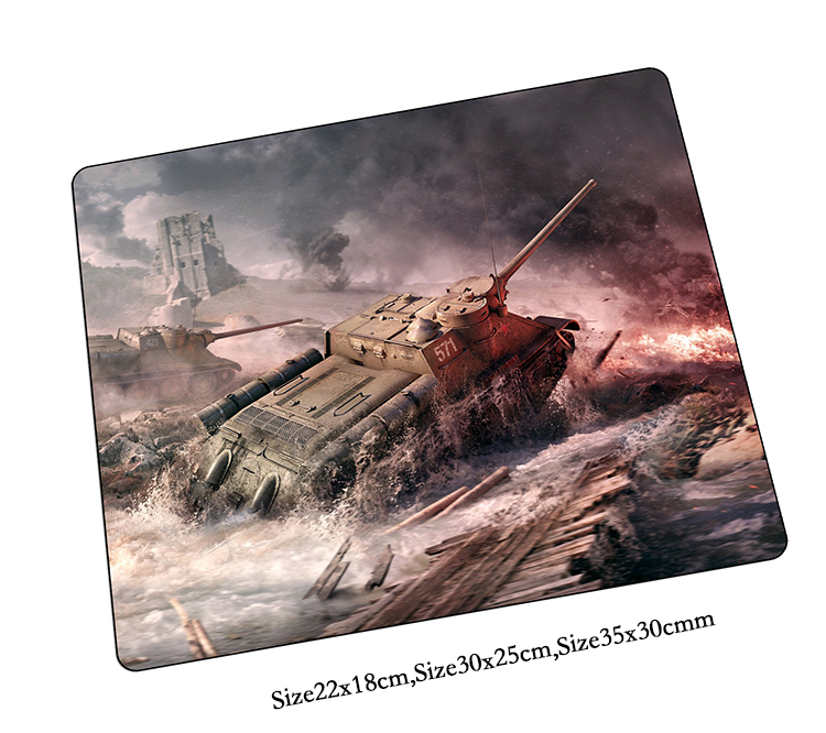 World of tanks mouse pad High-end gaming mousepad gamer mouse mat pad game computer 900x400mm padmouse laptop large play mats