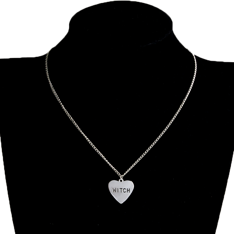 QIHE-JEWELRY-Witch-necklace-Heart-Engraved-Gothic-Witchcraft-Wiccan-Halloween-Goth-jewelry-Women-Necklace-Gift-for(3)