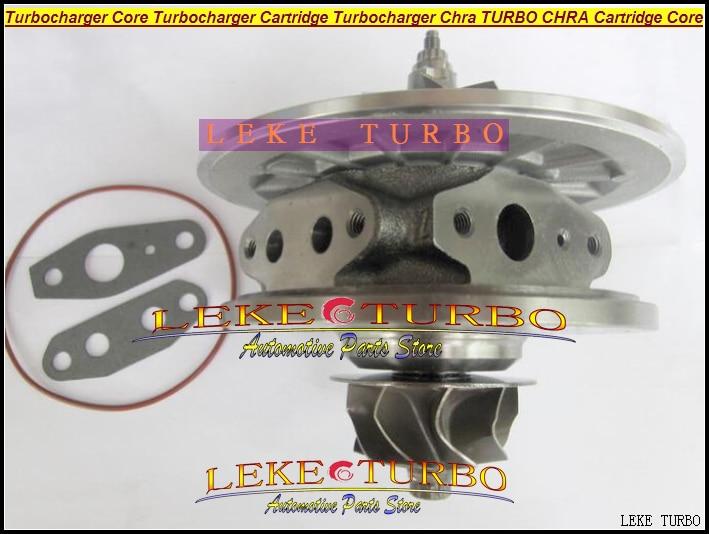 Turbo Cartridge CHRA GT2056V 767720-5004S 14411-EB70C 767720 769708 For NISSAN Navara D40 06- Pathfinder R51 YD25 YD25DDTi 2.5L free ship turbo cartridge chra 767720 767720 5004s 767720 5003s 114411 eb70b 114411 eb70c for nissan navara pathfinder yd25ddti