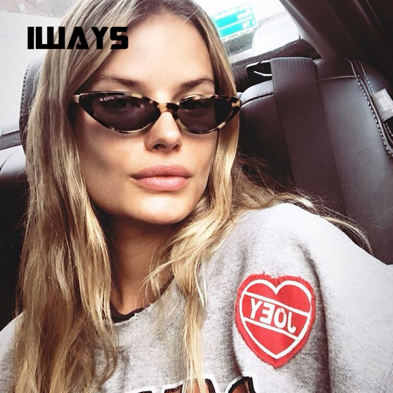 2019 women vintage <font><b>cat</b></font> <font><b>eye</b></font> <font><b>sunglasses</b></font> New lovely Sun glasses For ladies <font><b>cute</b></font> <font><b>Sexy</b></font> brand Designer Fashion cool <font><b>retro</b></font> uv400 image