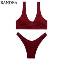 BANDEA KM576