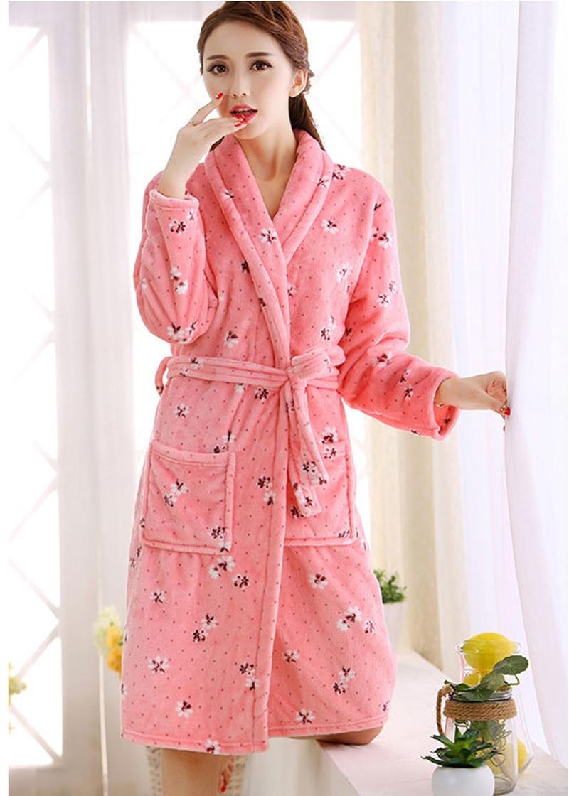 popular housecoat for women buy cheap housecoat for women lots from china housecoat for women. Black Bedroom Furniture Sets. Home Design Ideas