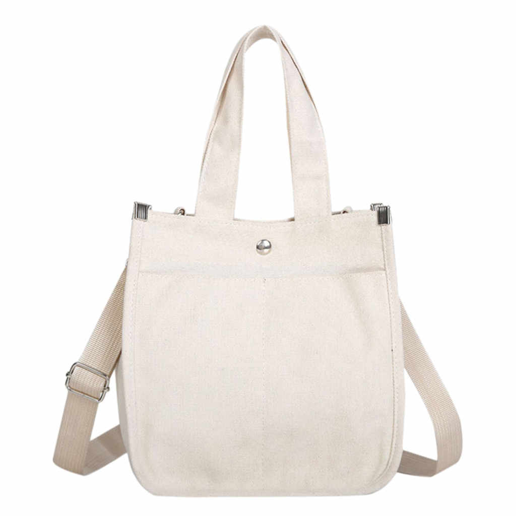 316283c30f2a Women Bucket bag Mini Single Shoulder Bag Lady Girls Crossbody ...