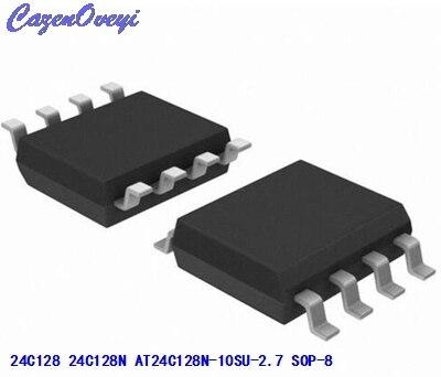 10pcs/lot NE602A SA602A NE602 SA602 SOP-8 In Stock