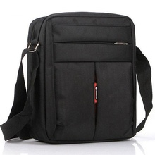 Hot Sale 2019 High Quality Luxury Men Messenger Bags,Oxford