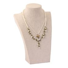 Сочный виноград Peal Kolye модное ожерелье чокер ювелирные изделия Bijoux Femme Bijuteria подарок для женщин винтажное ожерелье набор