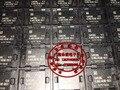KLM8G1WEMB-B031 BGA eMMC NAND Флэш-Памяти