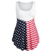 d2945e378c Buy patriotic clothing and get free shipping on AliExpress.com