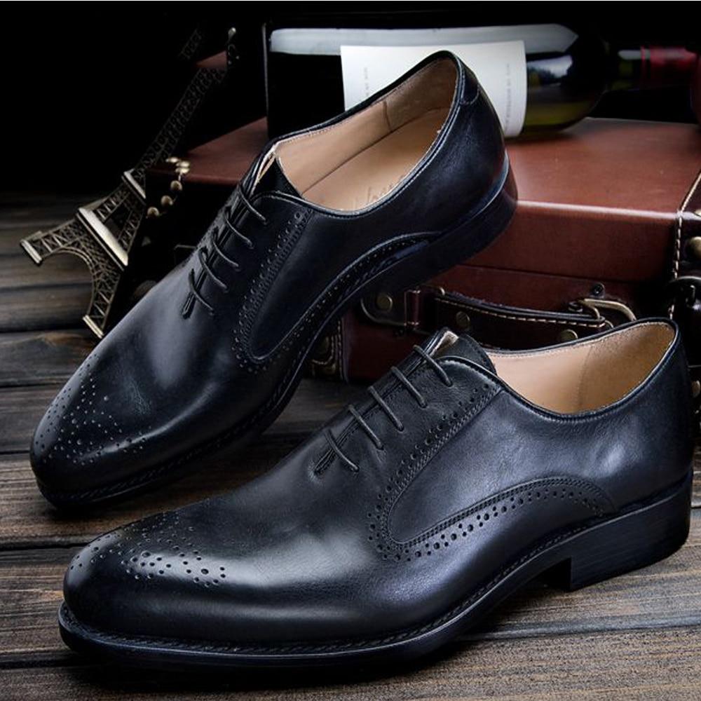 Online Get Cheap Hipster Shoes Men -Aliexpress.com | Alibaba Group