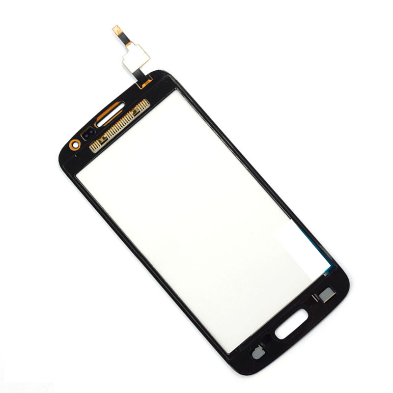 White For Samsung Galaxy Win Pro Express 2 G3812 G3815 G3818 G3819D Digitizer Touch Screen Panel Sensor Glass Replacement