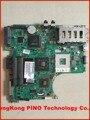 574508-001 motherboard para hp probook 4510 s 4710 s 4411 s laptop motherboard 100% testado