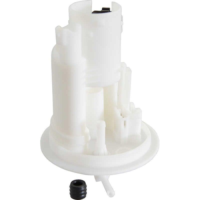 Автомобильный газовый топливный фильтр для MITSUBISHI GRANDIS 2,4 2003-12/2010 MN158345