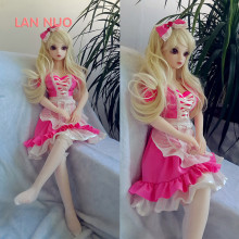 Japan Anime Sexy Male Masturbation Loli Bjd Torso Silicone 3D Sex Dolls Cute AV Mannequin Erotic Adults Products Bikini Sex Doll