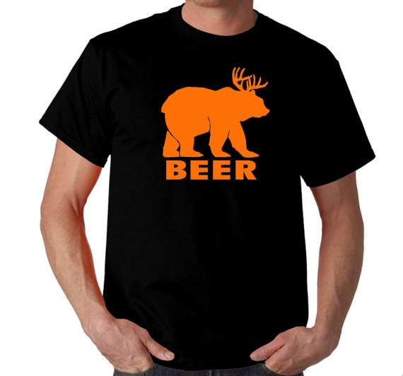 Online Buy Wholesale funny t shirt companies from China funny t ...