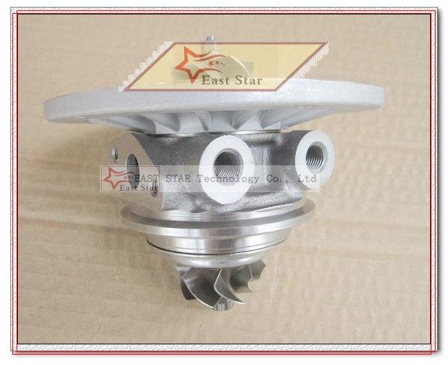 Turbocharger Turbo Cartridge CHRA RHF5 VI95 8971480762 For Holden Rodeo Opel Frontera ISUZU Trooper 93-98 4JB1T 2.8L 4JG2T 3.1L (3)