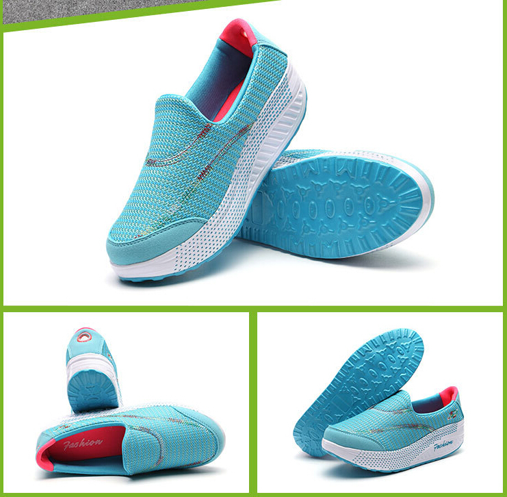 Free Shipping Spring and Autumn Men Canvas Shoes High Quality Fashion Casual Shoes Low Top Brand Single Shoes Thick Sole 7583 -  -