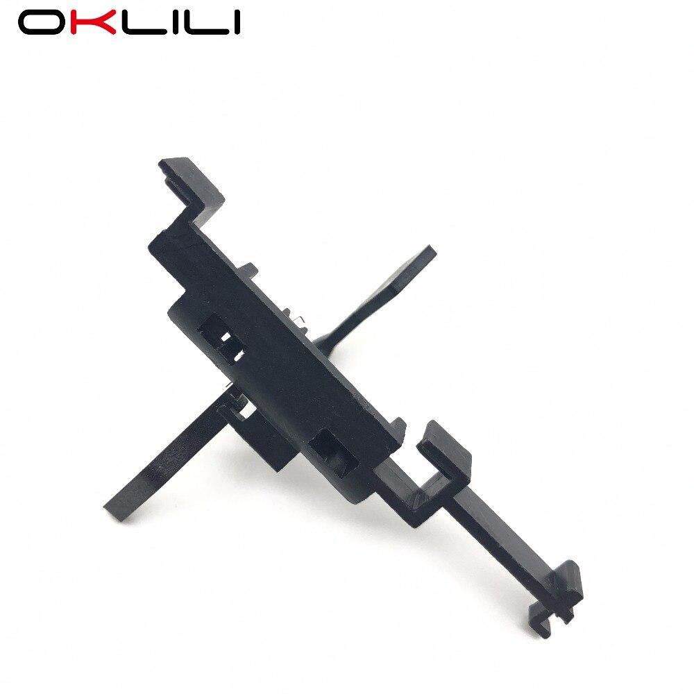 1 шт. X JC72-00987A установка термозакрепляющего устройства выход привода для samsung ML1520 ML1710 ML1740 ML1750 SCX4016 SCX4100 SCX4116 SCX4200 SF560 SF565 SF750