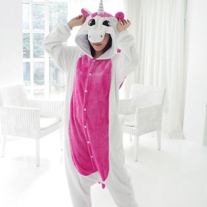 Unicorn onesie-6