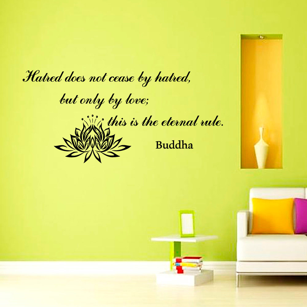 Buddhist Home Decor Compare Prices On Buddhist Home Decor Online Shopping Buy Low