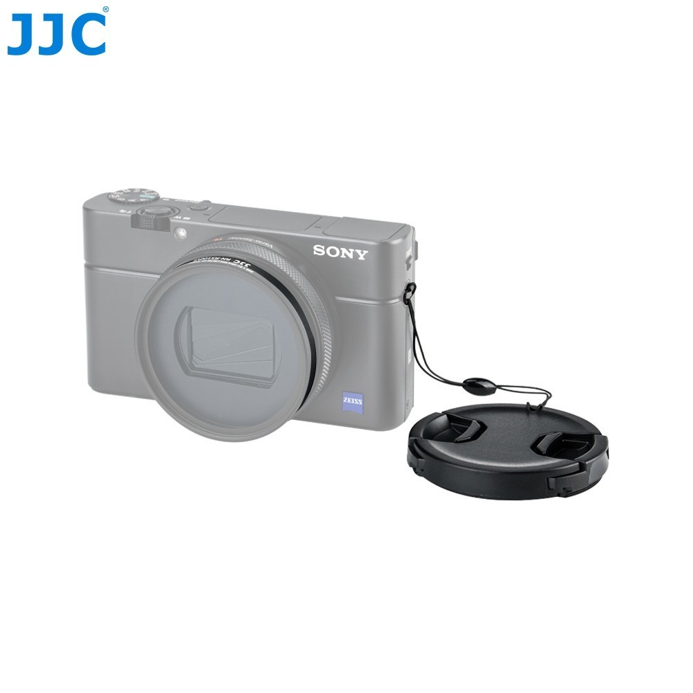Microfiber Cleaning Cloth 72mm High Resolution Clear Digital UV Filter with Multi-Resistant Coating for Sony Alpha DSLR-A350
