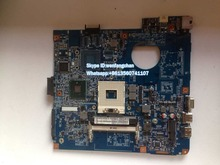 Laptop motherboard for 4741 MS2303 09920-3 JE40-CP MB 48.4GY02.031 MBBJE01001 MB.BJE01.001